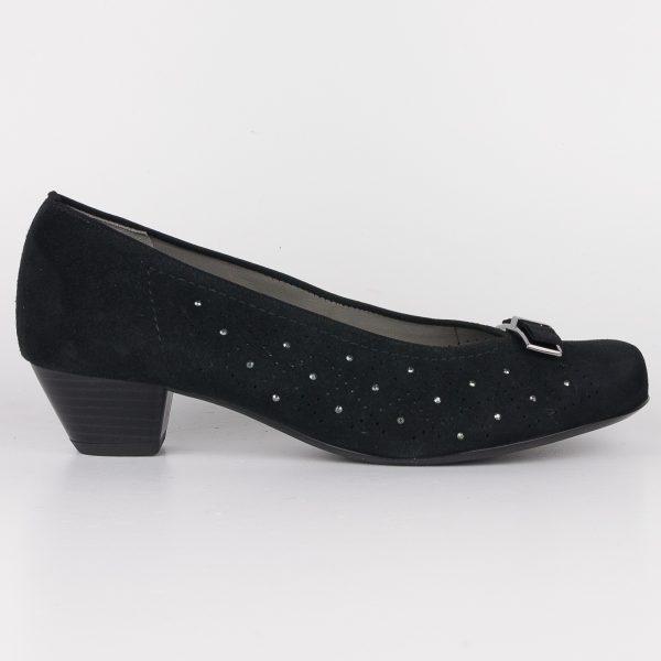 Туфлі Ara 32002-01 #4