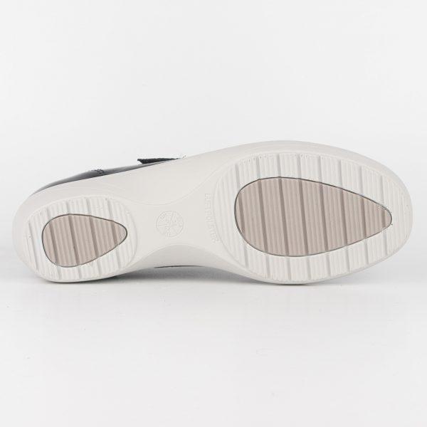 Туфлі Ara 37535-02 #6