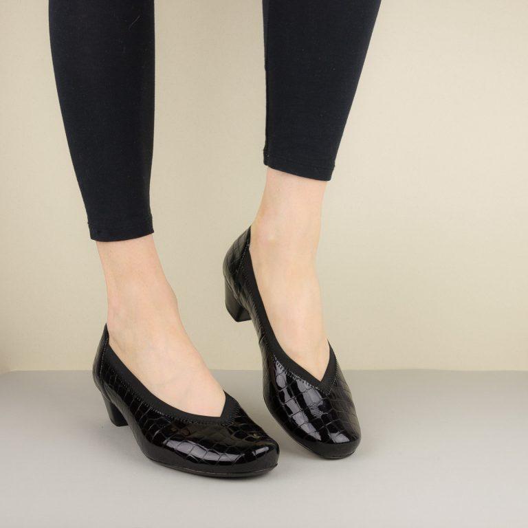 Туфлі Ara 42041-06 #1