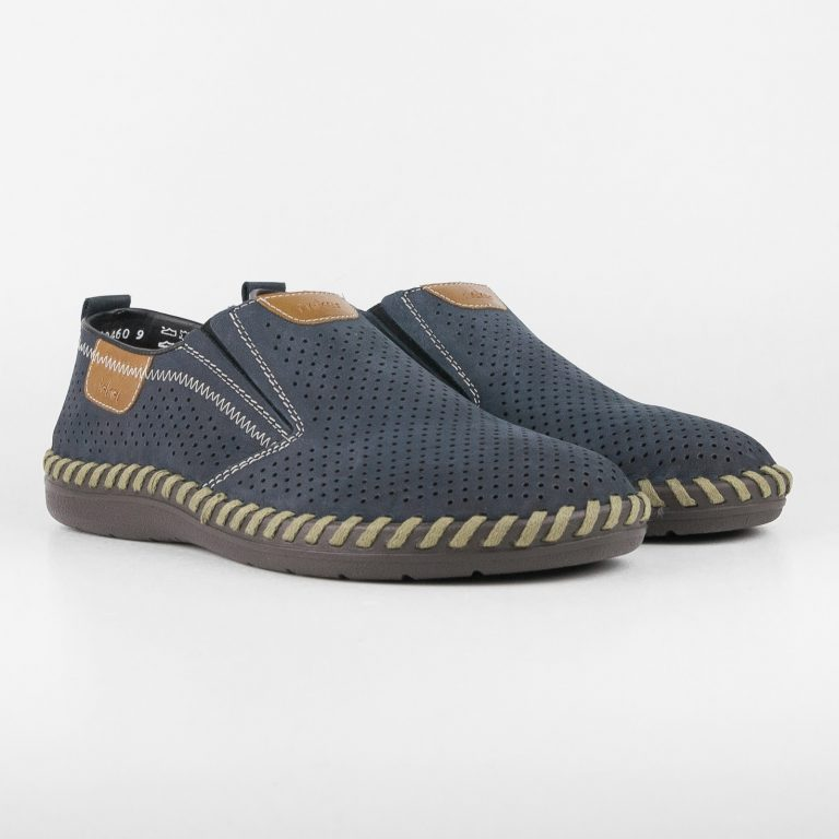 Туфлі Rieker В2465-14 #1