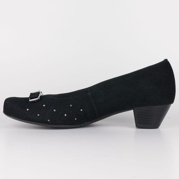Туфлі Ara 32002-01 #5