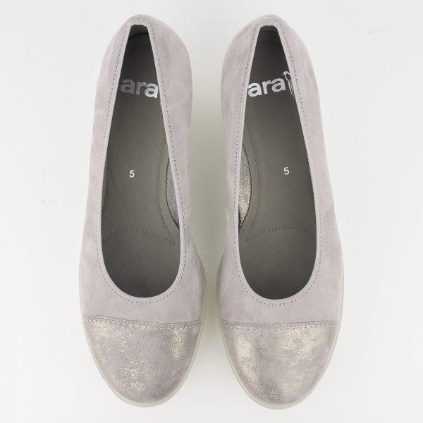 Туфлі Ara 47863-12 #7