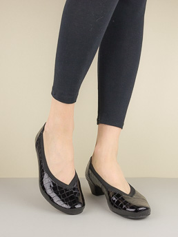 Туфли Ara 42041-06-0