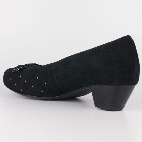 Туфлі Ara 32002-01 #3