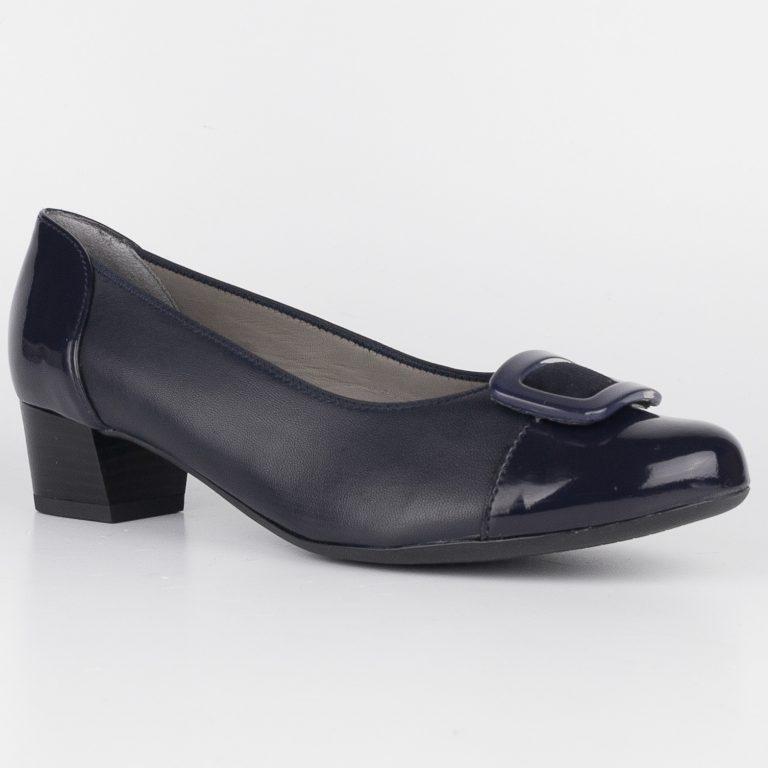 Туфлі Ara 35859-02 #1