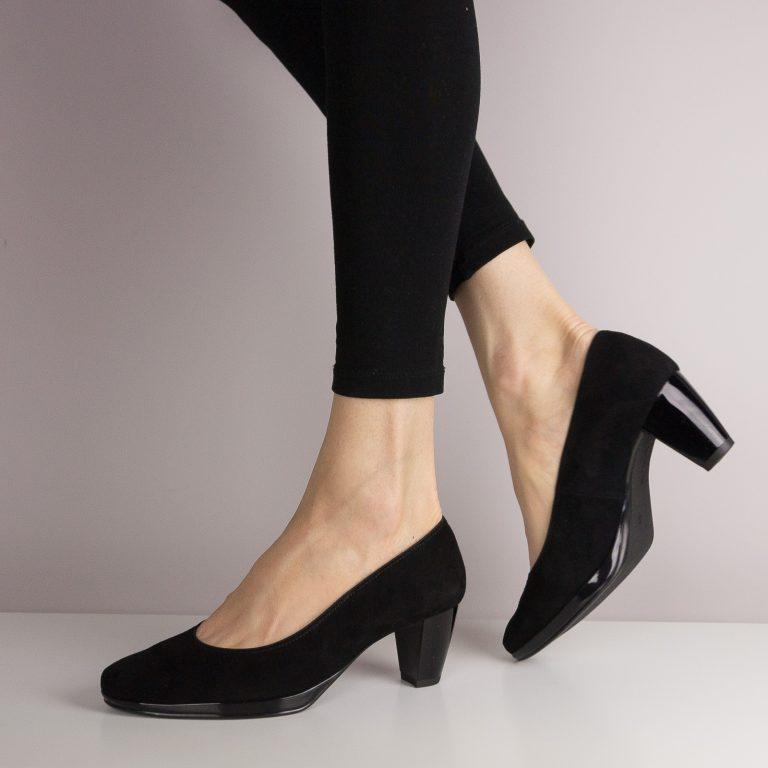 Туфлі Ara 43402-06 #1