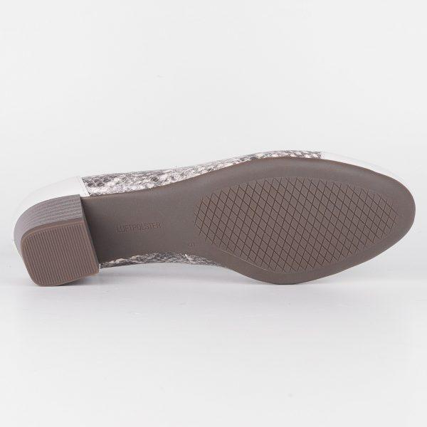 Туфлі Ara 35859-09 #5