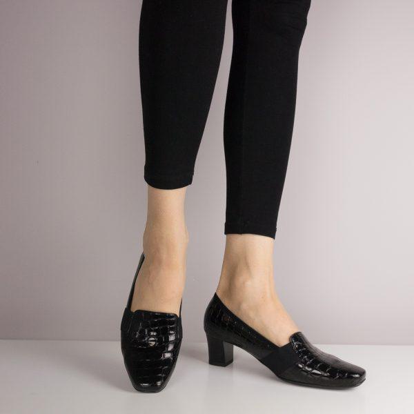 Туфлі Ara 41781-01 #7