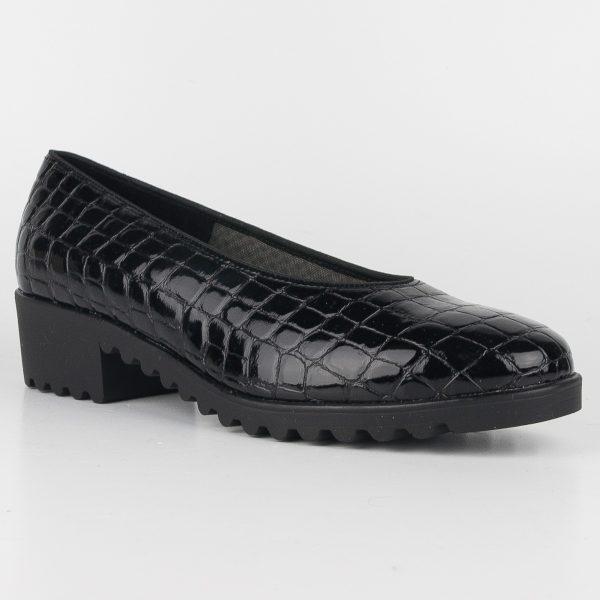 Туфлі Ara 45057-09 #2