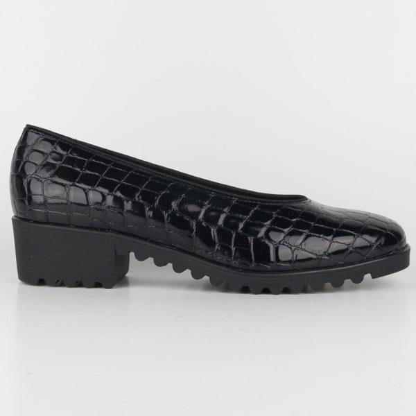 Туфлі Ara 45057-09 #4