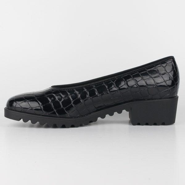Туфлі Ara 45057-09 #5