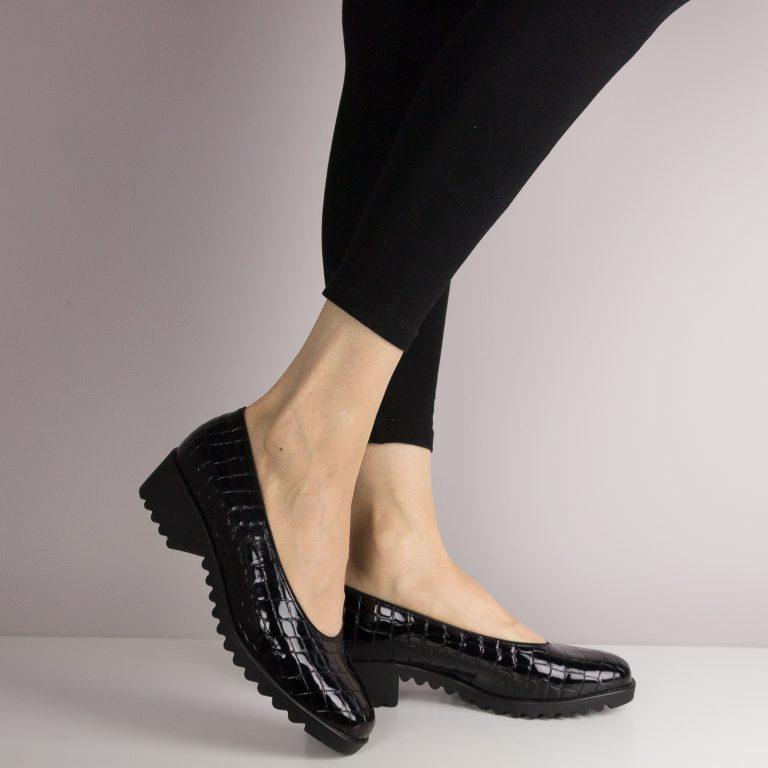 Туфлі Ara 45057-09 #1