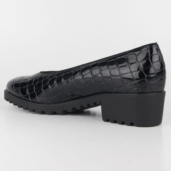 Туфлі Ara 45057-09 #3
