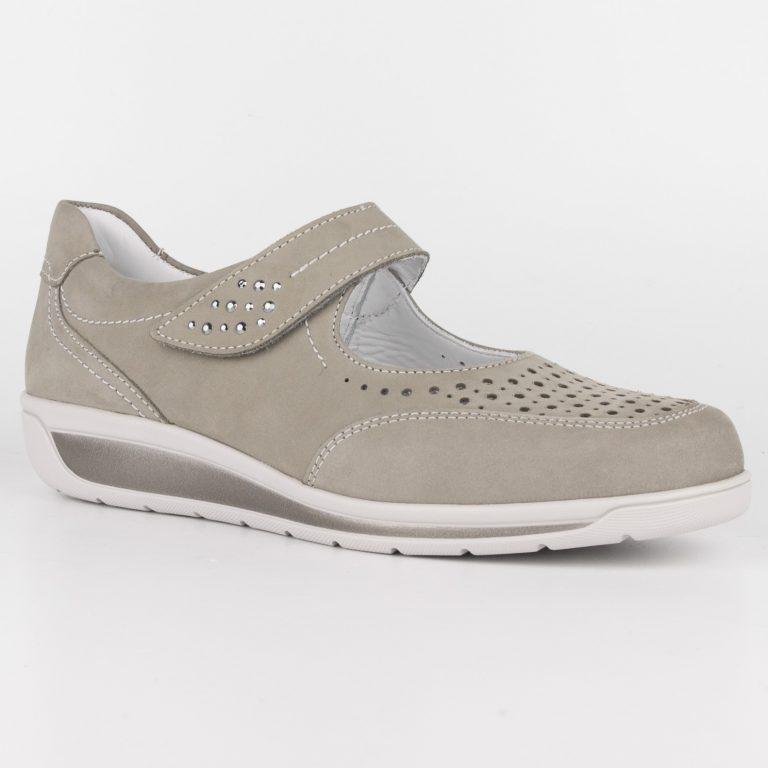 Туфлі Ara 36330-05 Grey #1