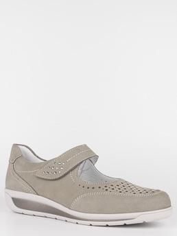 Туфли Ara 36330-05-0