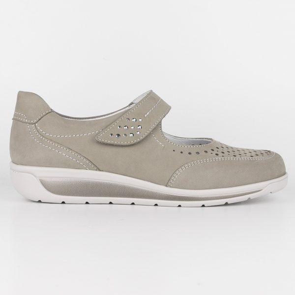 Туфлі Ara 36330-05 Grey #3