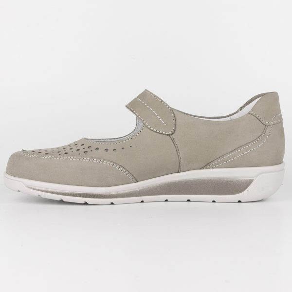 Туфлі Ara 36330-05 Grey #4