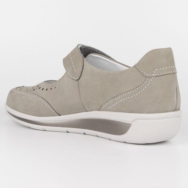 Туфлі Ara 36330-05 Grey #2