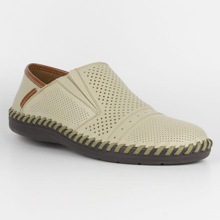 Туфлі Rieker В2477-60 #1