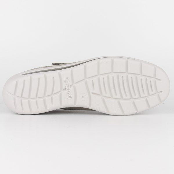 Туфлі Ara 36330-05 Grey #5