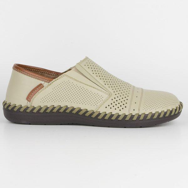 Туфлі Rieker В2477-60 #3