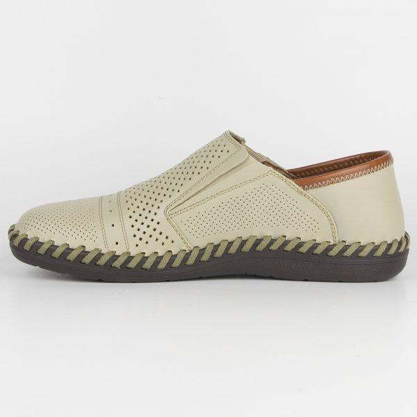 Туфлі Rieker В2477-60 #4