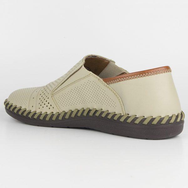 Туфлі Rieker В2477-60 #2