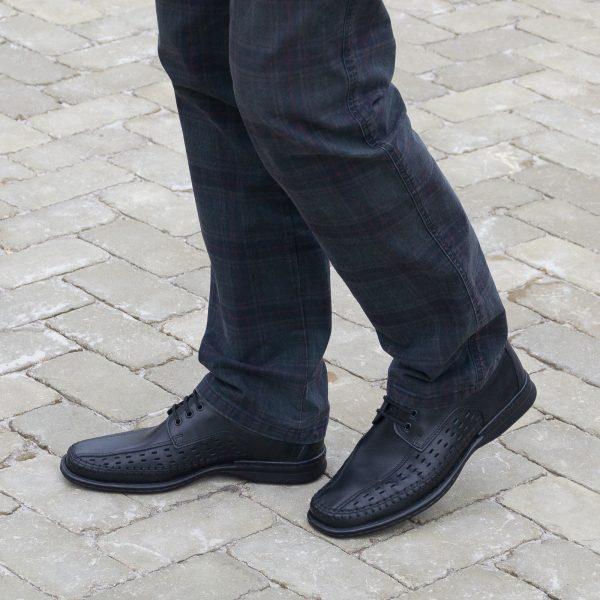 Туфлі Ara 14502-11 #7