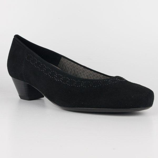 Туфлі Ara 32004-01 #2