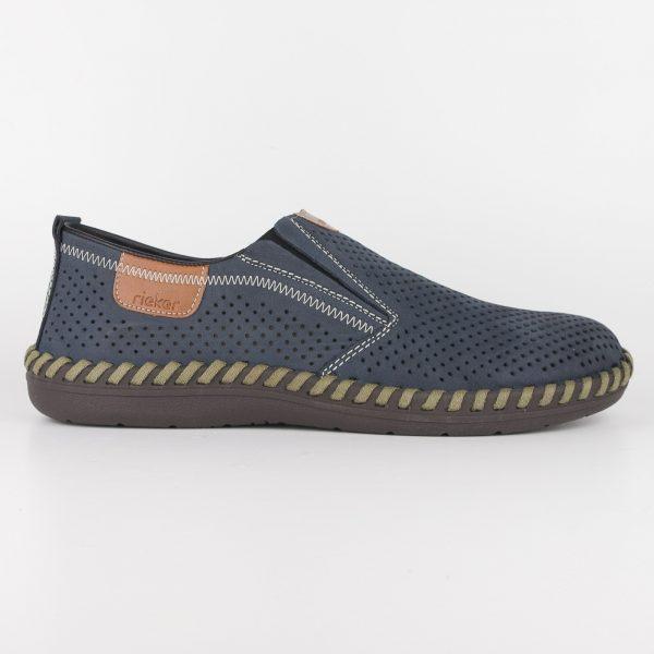Туфлі Rieker В2465-14 #3