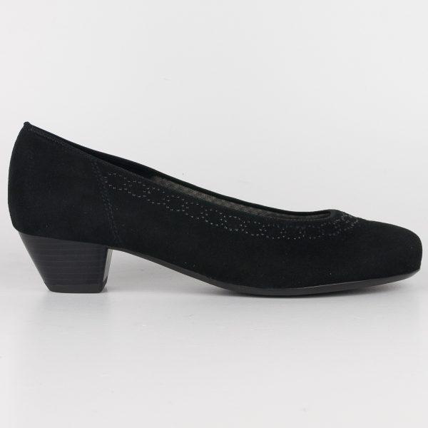 Туфлі Ara 32004-01 #4