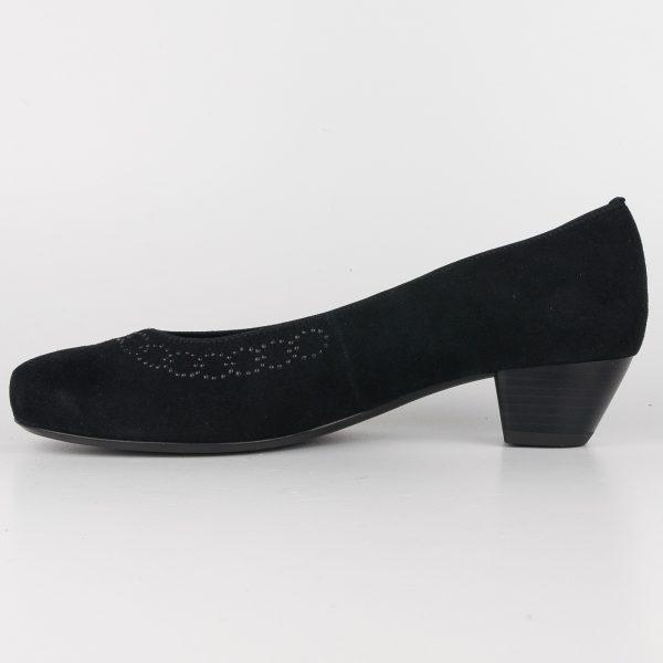 Туфлі Ara 32004-01 #5