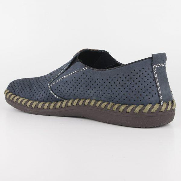 Туфлі Rieker В2465-14 #2