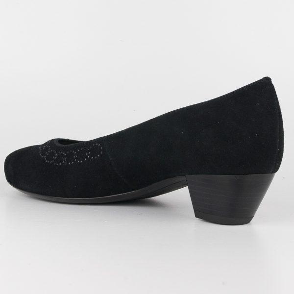 Туфлі Ara 32004-01 #3