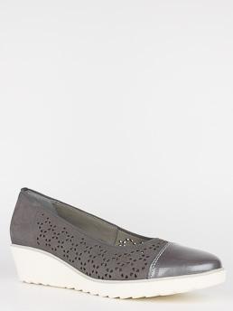 Туфли Ara 37842-05-0