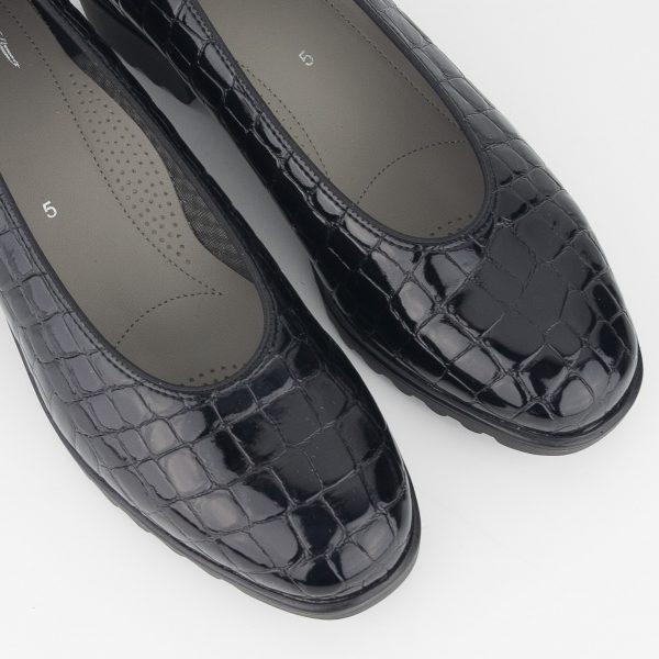 Туфлі Ara 45057-09 #7