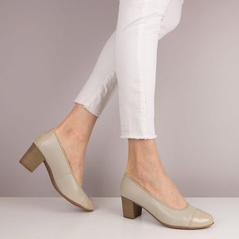 Туфлі Remonte D0800-90 #1
