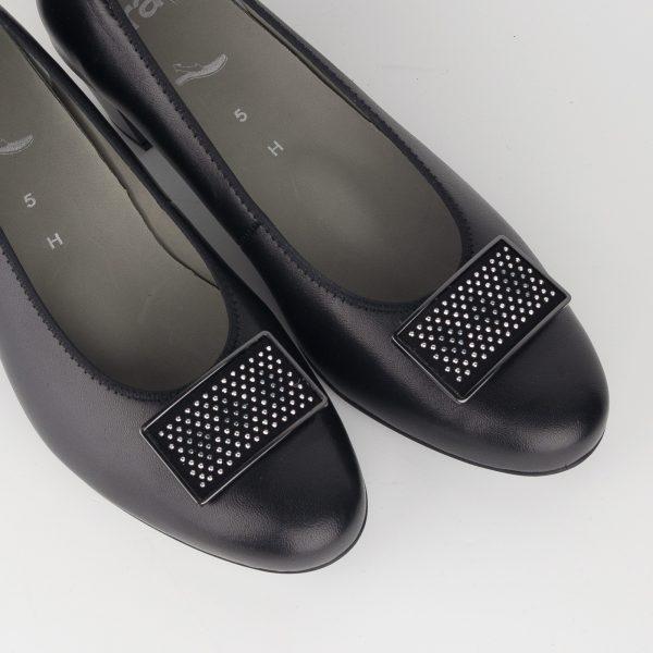 Туфлі Ara 32064-01 #6