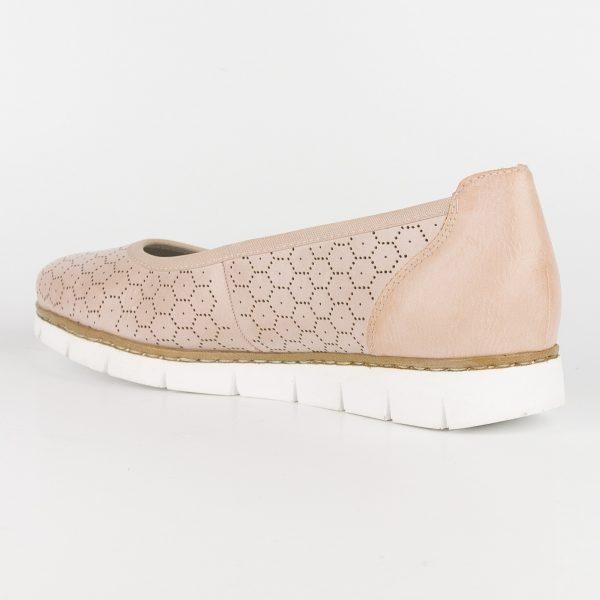 Туфлі Rieker М1365-31 #2