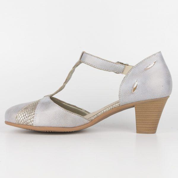 Туфлі Remonte R8810-90 #4