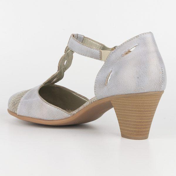 Туфлі Remonte R8810-90 #2