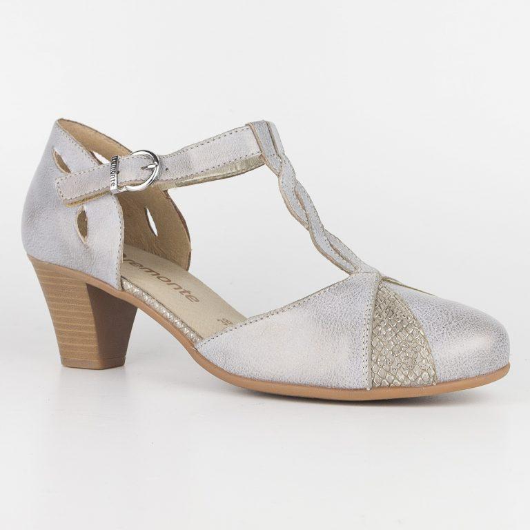 Туфлі Remonte R8810-90 #1