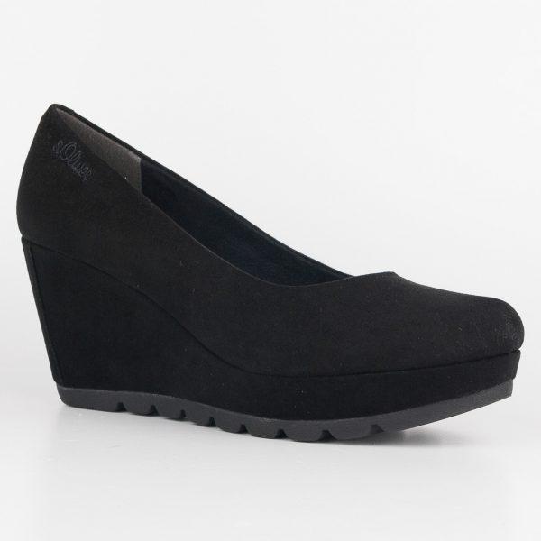 Туфлі s.Oliver 5-22428-26/001 #2