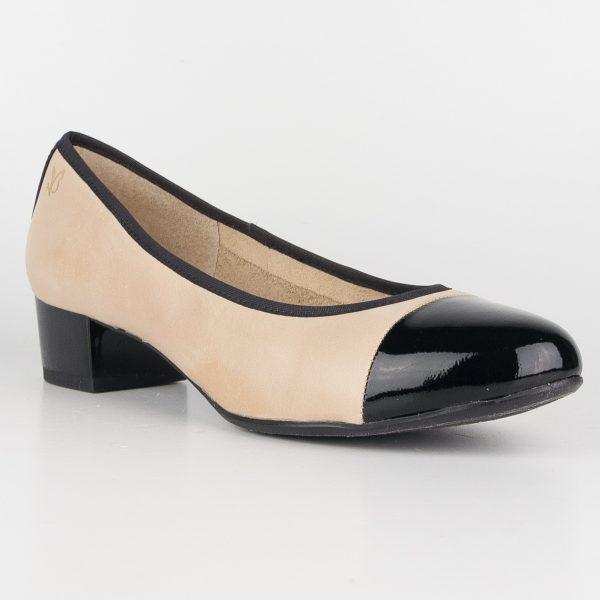 Туфлі Caprice 9-22313-26/318 #2