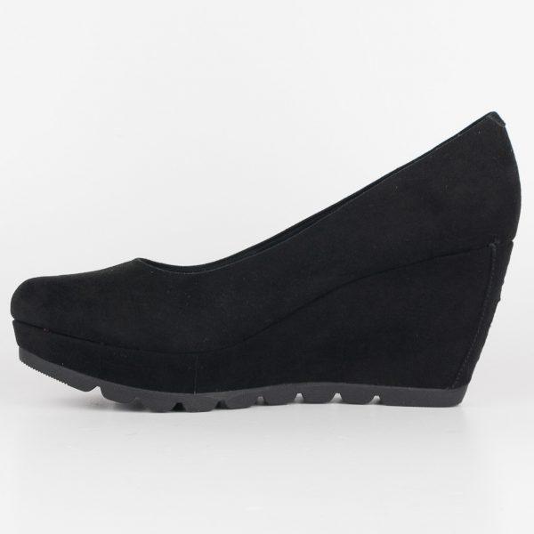 Туфлі s.Oliver 5-22428-26/001 #5
