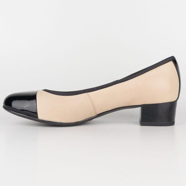 Туфлі Caprice 9-22313-26/318 #5