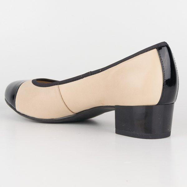 Туфлі Caprice 9-22313-26/318 #3