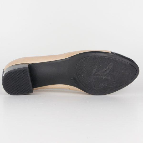 Туфлі Caprice 9-22313-26/318 #6