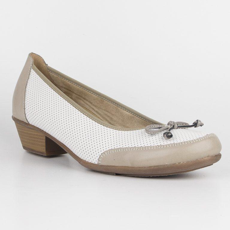 Туфлі Remonte D7315-80 #1