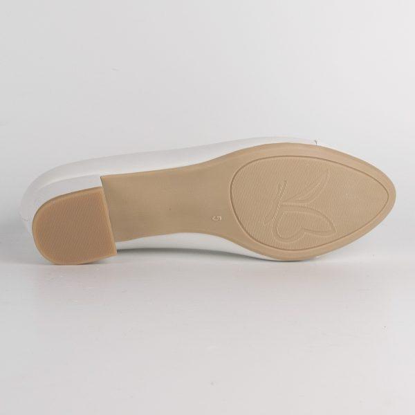 Туфлі Caprice 9-22311-111 White #6